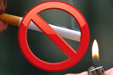 ترک-سیگار-با-قانون-جذب