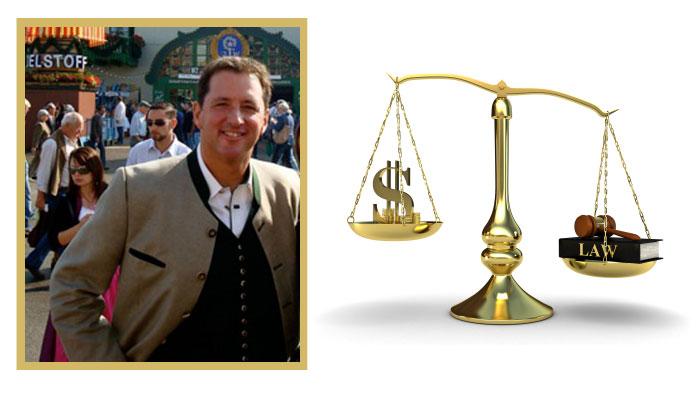 تاکید کوین ترودو بر روی بالانس ترازوی موفقیت و پیشرفت