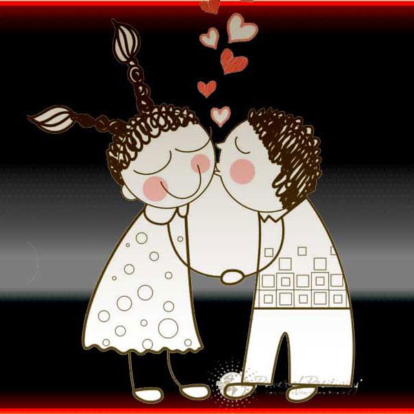 قانون جذب عشق برای جذب یک فرد خاص