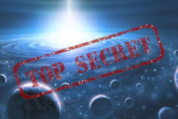 راز کائنات چیست؟ چطور خواسته هایمان را از کائنات درخواست کنیم؟