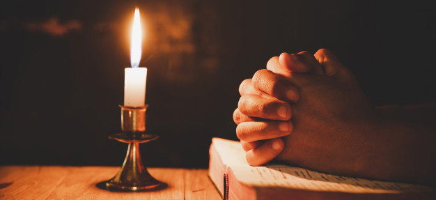 هدف معنای زندگی: دیدن خودمان در خدا