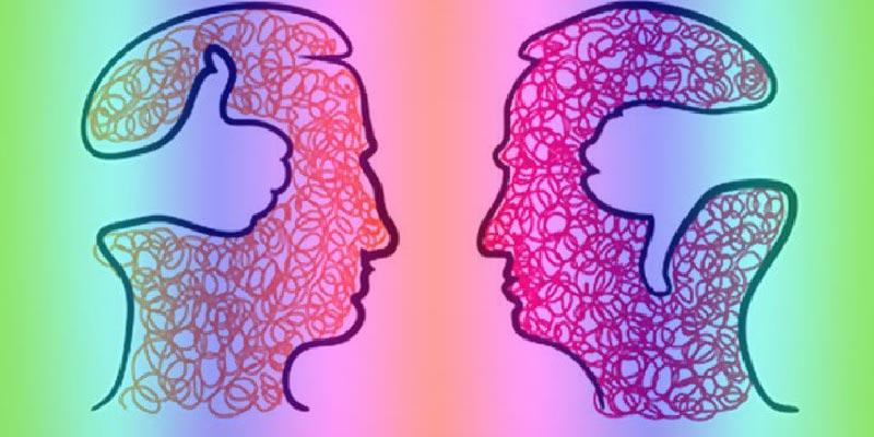 اثرات مخرب عدم ارتباط با ضمیر ناخودآگاه