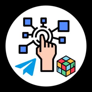 راه اندازی کانال روبیکا و تلگرام به عنوان کسب و کار خانگی